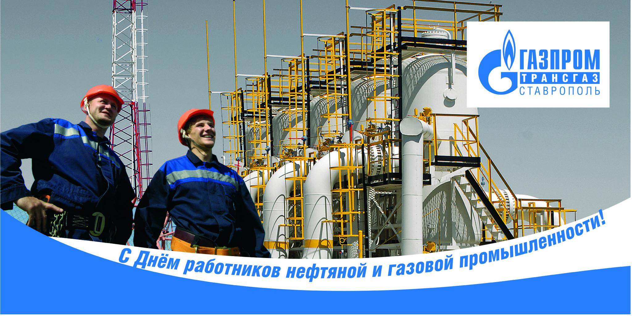 Русское взрослое домашних условиях